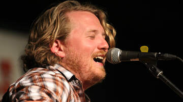 image for William Clark Green #KJ97caresforkids