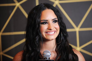 5 Times Demi Lovato Inspired Us