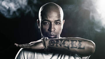 JAM'N Performance Studio - Tech N9ne [March 20 @ 6:30PM]