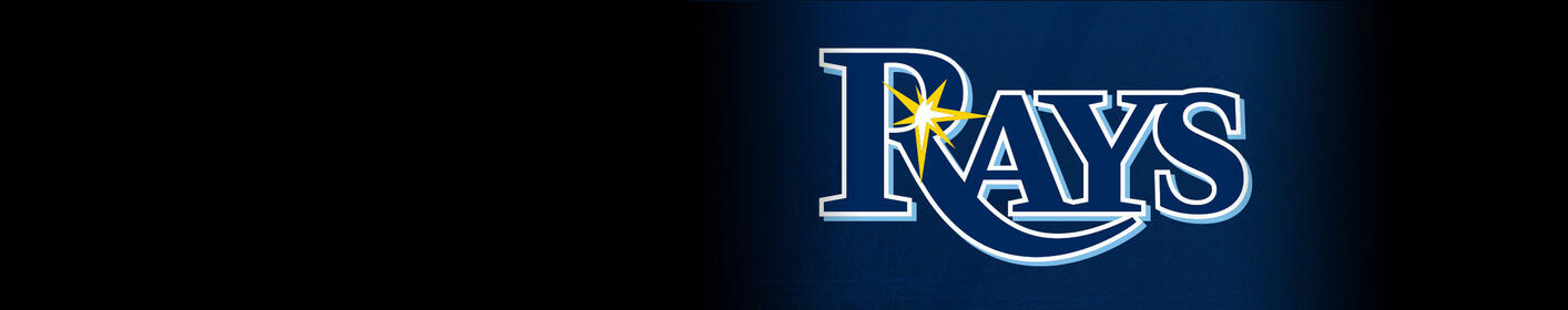 Listen at 12:20p to get tickets to the Rays game on 6/30!