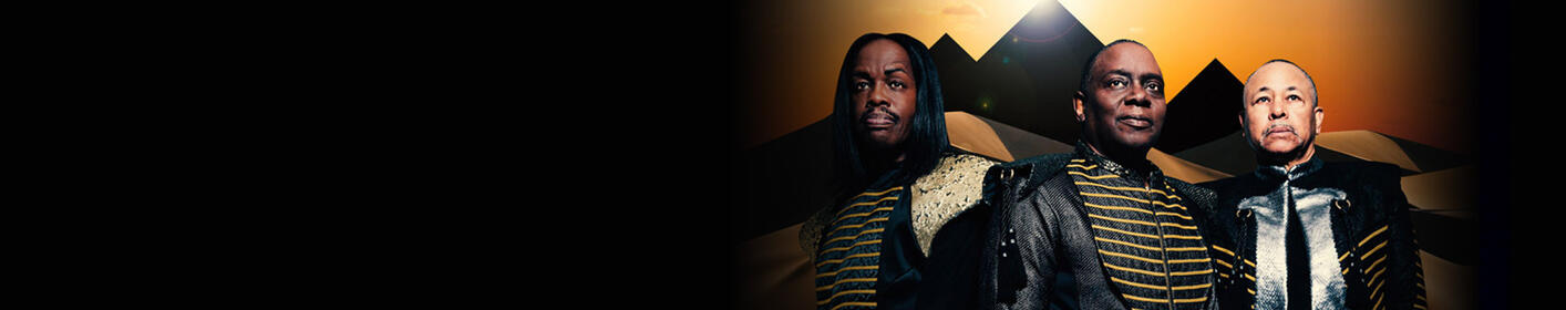 Beat the Box Office: Earth Wind & Fire