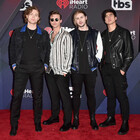 5SOS Puts Their Own Spin on Zedd & Maren Morris' 'The Middle