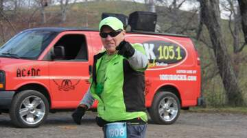 Photos - Asheville Half Marathon at Biltmore