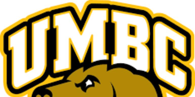 What do UMBC & The Vapors have in common???