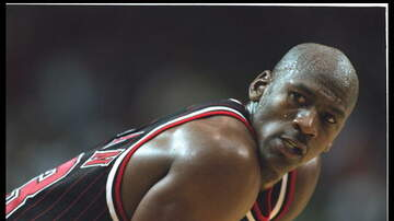 Lance McAlister - This date 1995: The fax I'll never forget......MJ was back