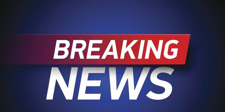 Another explosion reported in Austin
