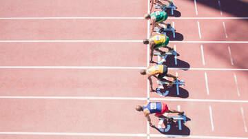 Houston - GOOD NEWS: Fifth-Grader Runs 50 5Ks In 50 Days For Grandpa's Cancer