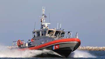 Local News Wire - Senator Rick Scott Signs Onto Bill To Pay Coast Guard During Shutdown