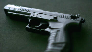 Trending - 9-Year-Old Boy Shoots Sister Over Video Game Controller