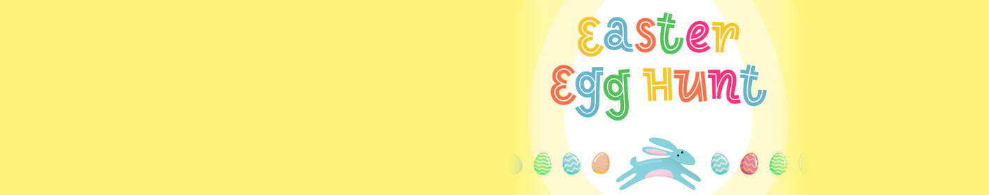 City of Flowood hosts 19th Annual Easter Egg Hunt, March 31st