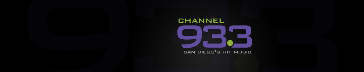 Channel 933's Summer Kick Off Concert is Coming...