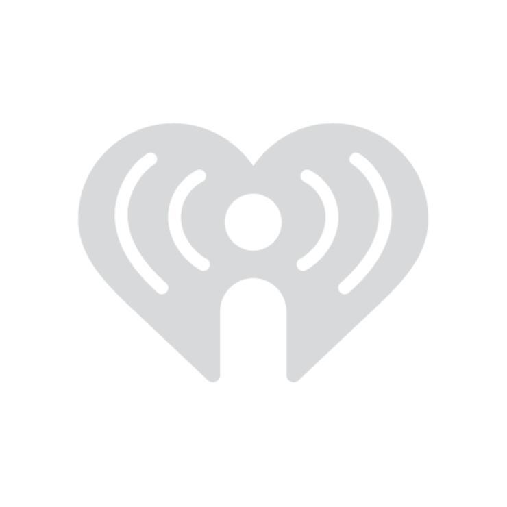 LOLLAPALOOZA LINEUP REVEALED!!!!!!!!!!!!!!   iHeartRadio