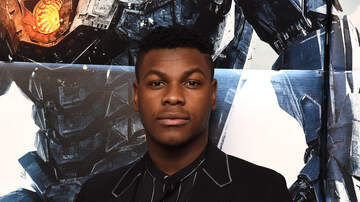 Angie C - Angie C's Movies: 'Pacific Rim Uprising' Bests The Original