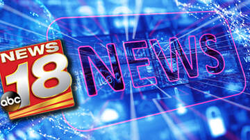 image for Local News 5/9/18