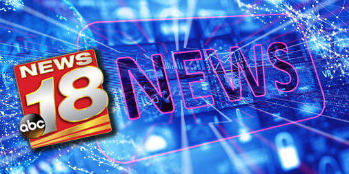 WQOW News Graphic