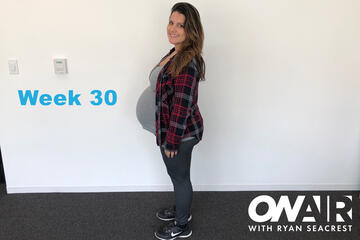 Read the latest #HumpDayBumpDay!