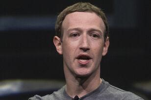 Facebook Responds To Cambridge Analytica Data Scandal