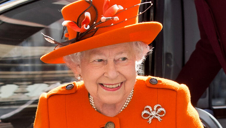 Shawn Mendes, Shaggy and More to Perform at Queen's Epic 92nd Birthday
