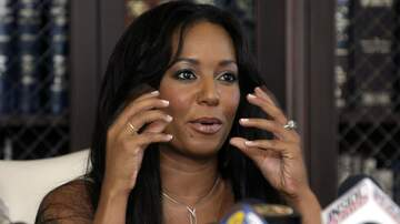 - Spice Girls' Mel B Suffers Scary Injuries