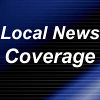 Local News Stories WCH - CCARA to Hold Amateur Radio Operator Meet & Greet