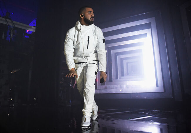 Is Drake Dropping New Music this Week? | Big Boy's