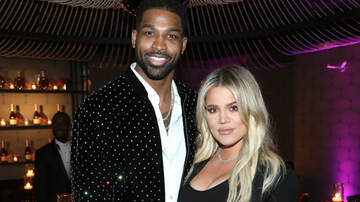 iHeartRadio Music News - Khloe Kardashian Reveals Why She's Moved On From Tristan Thompson Betrayal