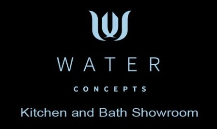 Water Concepts logo