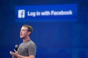 Focus On Facebook Heats Up