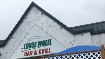 image for Loose Wheel Viewing Party | Tacoma