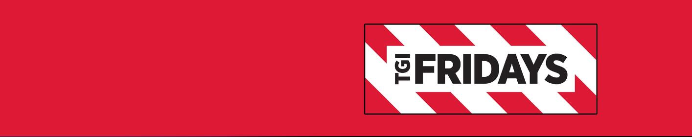Win a $100 TGI Fridays Gift Certificate in the Office of the Week Contest!