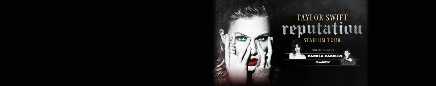Win $30 in Kansas Lottery Tickets & Qualify to Win Tickets to Taylor Swift in KC!