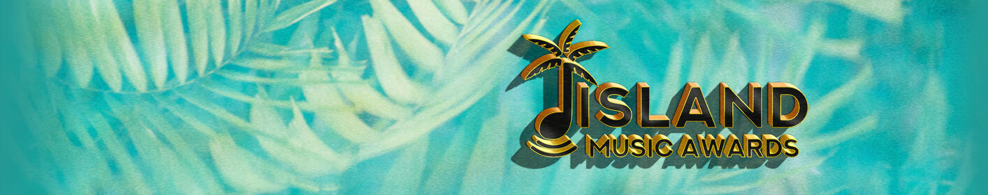 Vote Now! | Island Music Awards | June 9 at Waikiki Shell