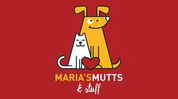Maria Milito - Just Food For Dogs And Petco!