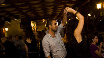 image for Dancing In Bars Is Finally Legal In NYC