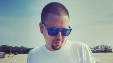 Resident DJs Blog (41824) -  Bodega Brad