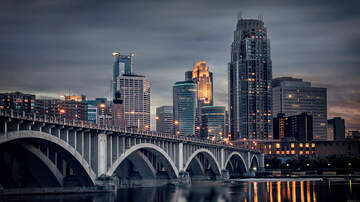 image for Is This A Good Thing? Twin Cities Tops the List for Millennial Home Buyers