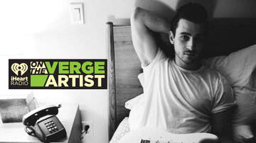 iHeartRadio On The Verge - Two Feet: iHeartRadio On The Verge Artist