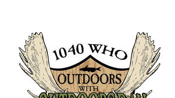 Outdoors Dan - Outdoors Dan 11/10/18 Hour 2