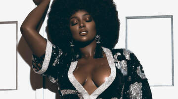 JAM'N Performance Studio - Amara La Negra In-Studio [4/3 @ 7:30PM]