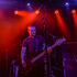 Caleb Scofield, Cave In | Photos by Matt Lambert/Trebmal Photography