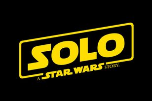 Solo: The New Foreign Trailer