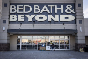 Bed Bath & Beyond Is Taking Toys R Us Gift Cards Till Tomorrow!