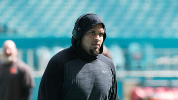 Chargers News - Chargers Excited About Adding Mike Pouncey, A 'High-Level Player'