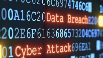 None - The Next Data Scandal In The Making
