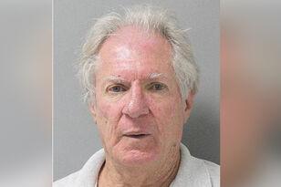 Roofer Arrested For Taking Back Roof After Homeowner Never Paid