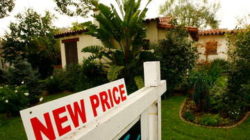 George Chamberlin - San Diego Real Estate: Home Sales Are On the Rebound