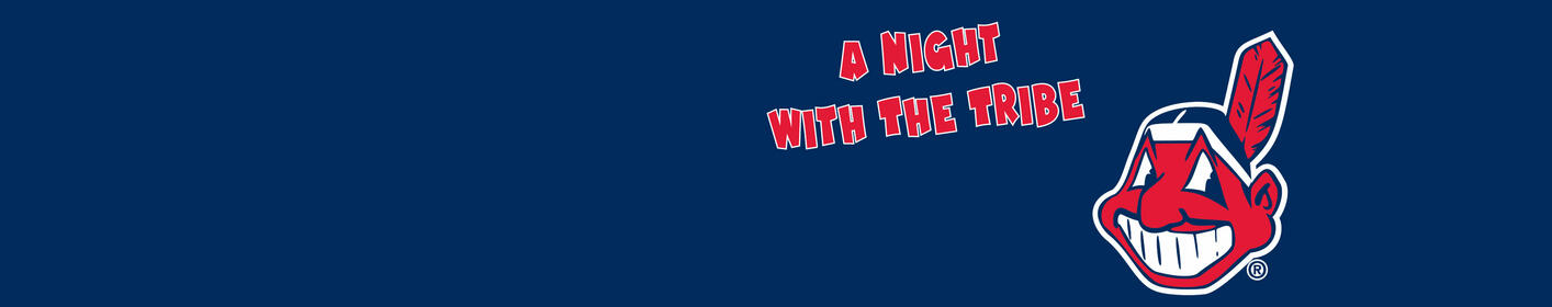 Win a Night with the Tribe