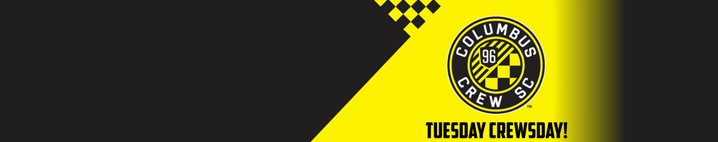 Win Family 4 Packs Of Tickets To Columbus Crew SC