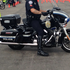 2018 Palmetto Police Motorcycle Rodeo
