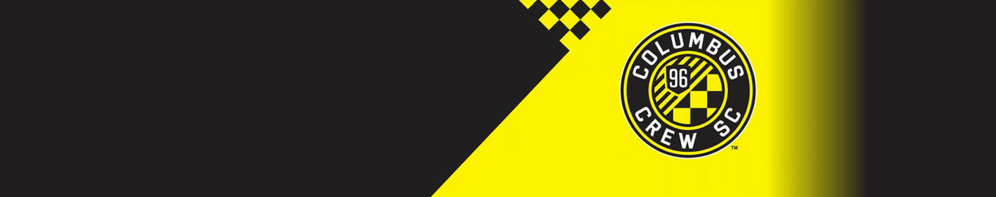 Win family four packs of tickets to Columbus Crew SC!
